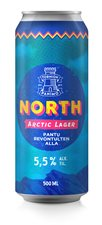 North Lager